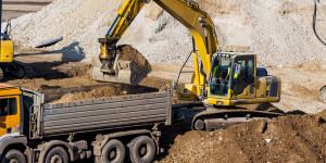excavation_feature