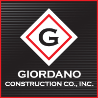 Giordano Construction